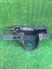 Ящик под инструменты Toyota Prius