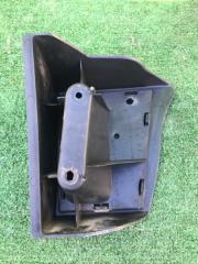 Подставка под ногу Terrano 2002 LR50 VG33