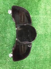 Панель приборов Honda CR-Z 2010