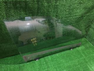 Стекло двери переднее правое Mitsubishi RVR 2011