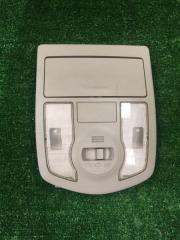 Светильник салона Toyota Prius Alpha 2011