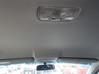 Козырек солнцезащитный Honda CR-V 2008