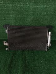 Радиатор кондиционера Mitsubishi Outlander