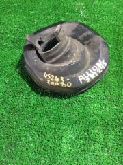 Пыльник рулевой рейки Toyota Allion