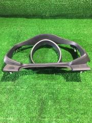 Панель приборов Honda Fit 2014