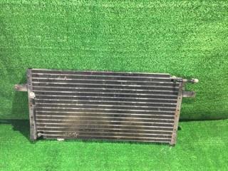 Радиатор кондиционера Nissan Safari 1990