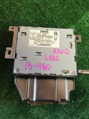 Электронный блок Nissan LEAF 2013