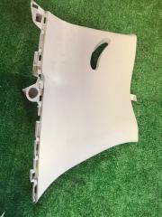 Запчасть обшивка багажника правая Nissan LEAF 2013