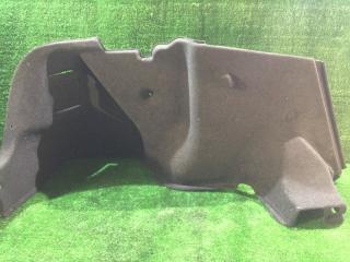 Обшивка багажника задняя левая Toyota Allion