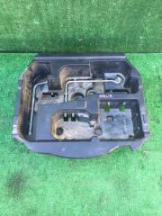 Ящик в багажник Toyota Aqua 2012