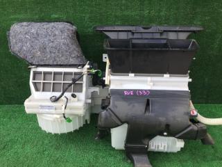 Печка Mitsubishi RVR 2011