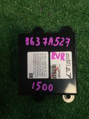 Электронный блок Mitsubishi RVR 2011