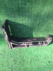 Запчасть ящик в багажник Mitsubishi RVR 2011