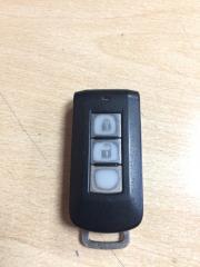 Ключ зажигания Mitsubishi Outlander 2007