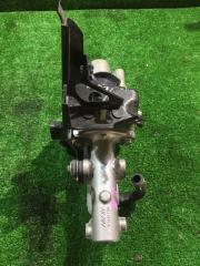 Запчасть главный тормозной цилиндр Honda Fit 2014