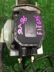 Главный тормозной цилиндр передний Fit 2014 GP5 LEB