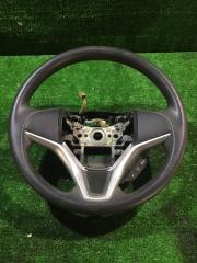 Руль Honda Fit 2014