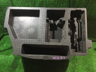 Ящик в багажник Honda CR-Z 2010