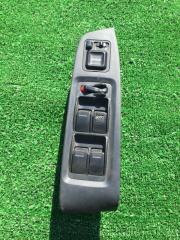 Запчасть блок упр. стеклоподьемниками передний правый Honda Accord 2001