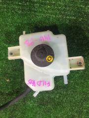 Бачок для тормозной жидкости Toyota Corolla Fielder 2014