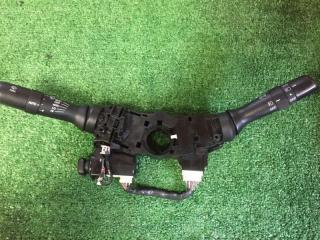 Блок подрулевых переключателей LEXUS GS300