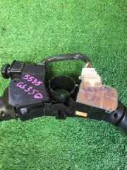 Блок подрулевых переключателей GS300 GRS190 3GRFSE
