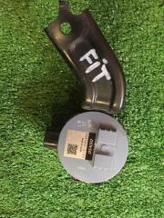 Сигнал звуковой Honda Fit 2014