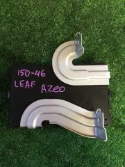 Блок body control Nissan LEAF 2013