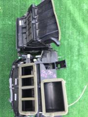 Печка Honda CR-V 2008