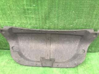 Обшивка крышки багажника Toyota Camry 2006