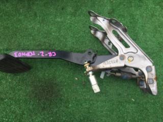 Педаль тормоза Honda CR-Z 2010