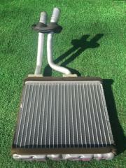 Радиатор печки Nissan Terrano 2002