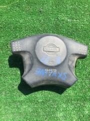 Запчасть airbag водительский NISSAN SKYLINE
