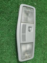 Светильник салона Mitsubishi Outlander 2007