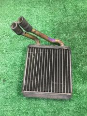 Запчасть радиатор печки Mitsubishi DELICA