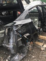 Крыло заднее правое Toyota Prius 2016