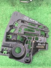 Ящик под инструменты Toyota Prius 2010