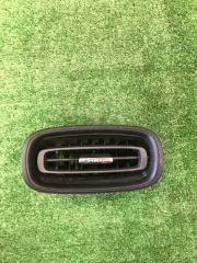 Воздуховод левый Toyota Prius 2016