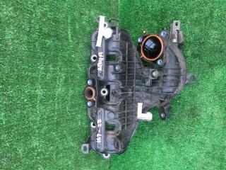 Коллектор впускной Toyota Aqua 2015
