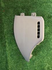 Пластик салона правый Nissan LEAF 2013