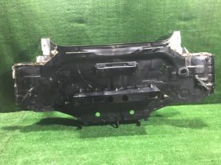 Тазик железный Honda CR-Z 2010