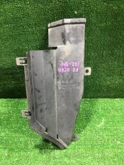 Защита радиатора передняя правая Nissan LEAF 2013