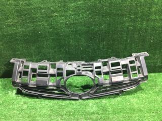 Решетка бамперная Toyota Prius 2010