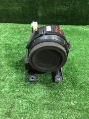 Мотор охлаждения батареи Toyota Aqua 2015