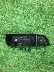 Ручка открывания бензобака Toyota Aqua Nhp-10 1NZFXE