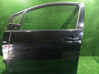 Дверь передняя левая Toyota Prius 2016