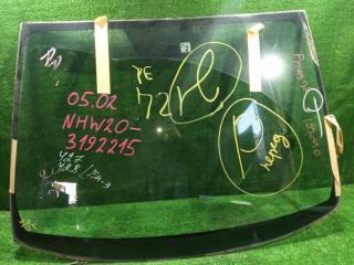 Лобовое стекло Toyota Prius 2006