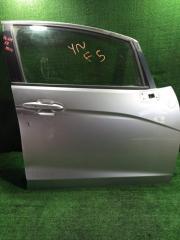 Дверь передняя правая Honda Fit 2013