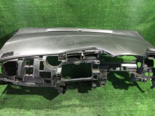 Торпедо Honda Fit 2013