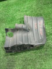 Подкрылок задний левый Honda Fit 2013
